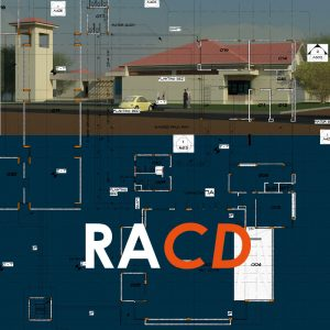 learn-architectural-working-drawings-on-revit