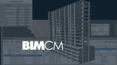 bim-for-construction-management